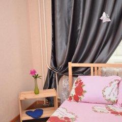 Гостиница Hostel Like Na Marinina в Саранске 7 отзывов об отеле, цены и фото номеров - забронировать гостиницу Hostel Like Na Marinina онлайн Саранск комната для гостей