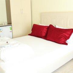 Kestanbol Kaplicalari Люкс с различными типами кроватей фото 2