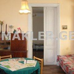 Хостел Vere комната для гостей фото 4