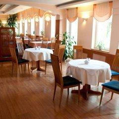 Отель Naramowice Польша, Познань - отзывы, цены и фото номеров - забронировать отель Naramowice онлайн питание