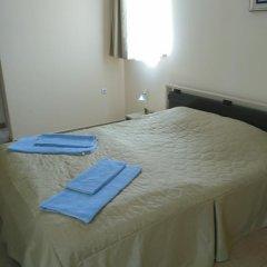 Отель Breeze Apartments Болгария, Солнечный берег - отзывы, цены и фото номеров - забронировать отель Breeze Apartments онлайн комната для гостей