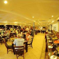 Отель Golden Star Beach Hotel Шри-Ланка, Негомбо - отзывы, цены и фото номеров - забронировать отель Golden Star Beach Hotel онлайн гостиничный бар