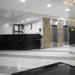 Гостиничный комплекс Аквилон интерьер отеля фото 2