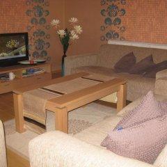Отель Bultu Apartaments Апартаменты с различными типами кроватей фото 7