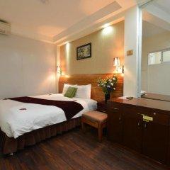 B & B Hanoi Hotel & Travel 3* Стандартный номер с различными типами кроватей