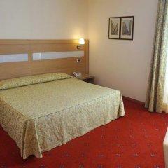 Hotel Laurentia 3* Стандартный номер с различными типами кроватей фото 10