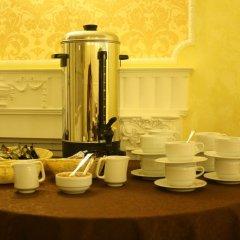 Гостиница Монарх в Нижнем Новгороде 6 отзывов об отеле, цены и фото номеров - забронировать гостиницу Монарх онлайн Нижний Новгород питание фото 2