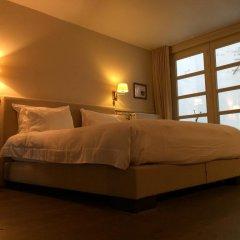 Отель B&B Couche Couche комната для гостей фото 3