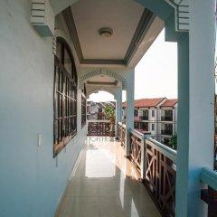 Отель Hoi Pho фото 3