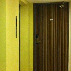Отель Nantra Ekamai Бангкок сауна