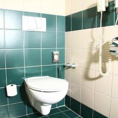 Akcent hotel 3* Стандартный номер с 2 отдельными кроватями фото 15