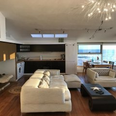 Апартаменты Apartments Bellavista Голем спа