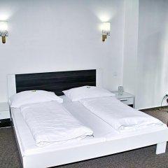 Отель RADNICE 4* Апартаменты фото 5