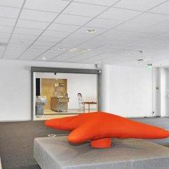 Отель Anker Apartment Норвегия, Осло - 7 отзывов об отеле, цены и фото номеров - забронировать отель Anker Apartment онлайн спа фото 2
