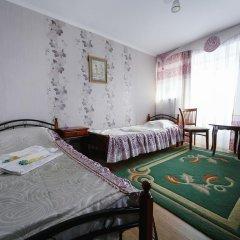 Отель Sary Arka Павлодар детские мероприятия фото 2