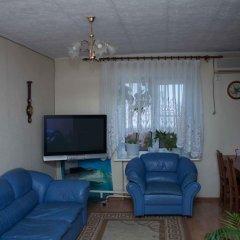 Yut Hostel комната для гостей фото 5