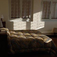 Отель Albergo Caffaro Стандартный номер с различными типами кроватей фото 2