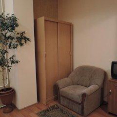 Гостиница АВИТА Улучшенный номер с различными типами кроватей фото 4