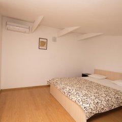 Апартаменты Дерибас Номер Комфорт с различными типами кроватей фото 21