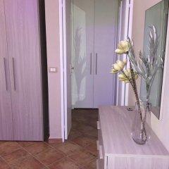 Отель Calarossa residence Сиракуза помещение для мероприятий