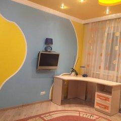 Гостиница Guest House Svetlana интерьер отеля фото 2