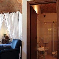 Отель Porta Del Tempo 3* Стандартный номер фото 5