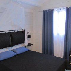 Отель Quinta dos Valados комната для гостей фото 5