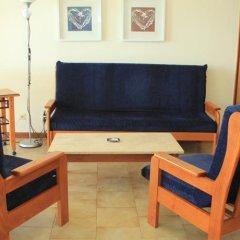 Отель Apartamentos Rocha Praia Mar Португалия, Портимао - отзывы, цены и фото номеров - забронировать отель Apartamentos Rocha Praia Mar онлайн комната для гостей фото 3