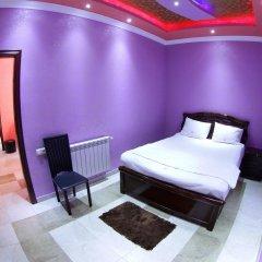 Sochi Palace Hotel 4* Люкс повышенной комфортности с двуспальной кроватью фото 13