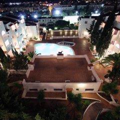Отель Holiday Park фото 4