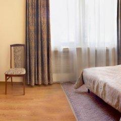 Hotel Chetyre Komnaty комната для гостей фото 3