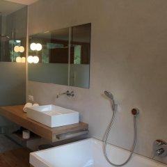 Steindl's Boutique Hotel Випитено ванная фото 2