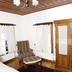 Collage House Hotel Стандартный номер с различными типами кроватей фото 4