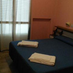 Hotel Sabbia D'oro 2* Стандартный номер фото 6