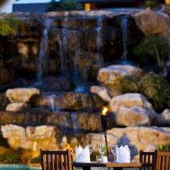 Отель Garden Cliff Resort and Spa Таиланд, Паттайя - отзывы, цены и фото номеров - забронировать отель Garden Cliff Resort and Spa онлайн фото 6