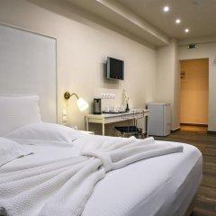 Отель Piraeus Dream комната для гостей фото 5