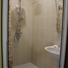 Гостиница Guest House Valery Номер Комфорт с различными типами кроватей фото 9