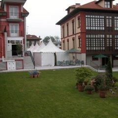 Hotel Spa La Hacienda De Don Juan фото 9