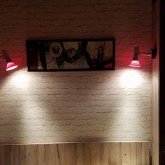 Отель Guest House Nona сауна