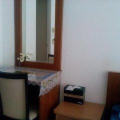 Отель Sunshine Guesthouse удобства в номере