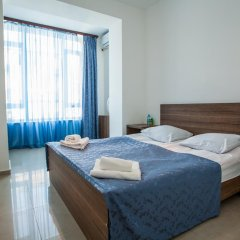 Отель Anush House комната для гостей фото 3