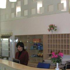 Отель Bellevue Чехия, Карловы Вары - отзывы, цены и фото номеров - забронировать отель Bellevue онлайн интерьер отеля