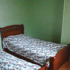 Отель Amiryan Street Ереван комната для гостей фото 2
