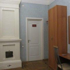Мини-Отель Old Flat удобства в номере фото 2
