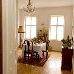 Апартаменты Vienna Feeling Apartments комната для гостей фото 2