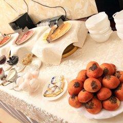 Гостиница Rush Казахстан, Нур-Султан - 1 отзыв об отеле, цены и фото номеров - забронировать гостиницу Rush онлайн питание фото 2