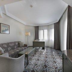 Xanadu Resort Hotel 5* Бунгало с различными типами кроватей фото 4