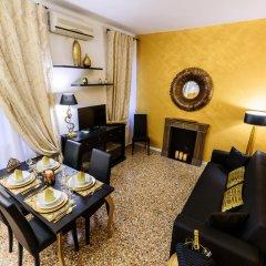 Отель Palazzo del Sale, Rialto Италия, Венеция - отзывы, цены и фото номеров - забронировать отель Palazzo del Sale, Rialto онлайн комната для гостей фото 5