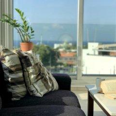 Апартаменты Amazing Napa Apartments комната для гостей фото 2