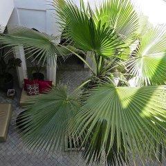 Отель Riad Dari Марокко, Марракеш - отзывы, цены и фото номеров - забронировать отель Riad Dari онлайн фото 7